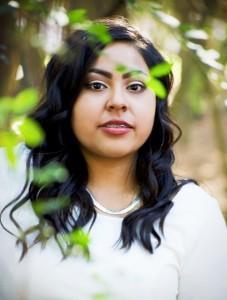 Danitza Ladwig Photography